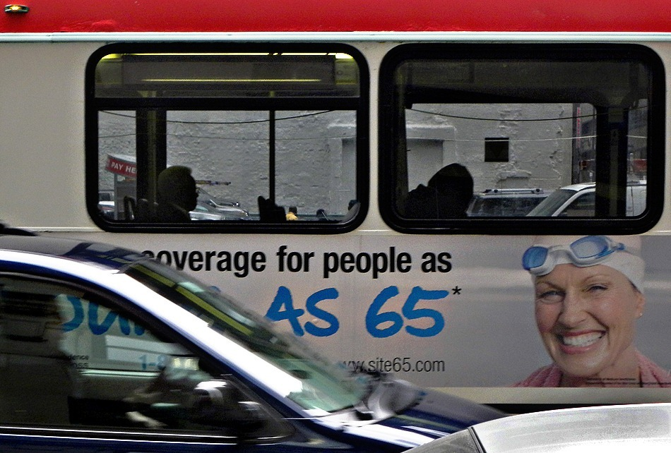 Bus-Philadelphia